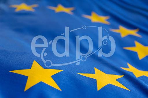 UK e adeguatezza al GDPR, il punto della situazione