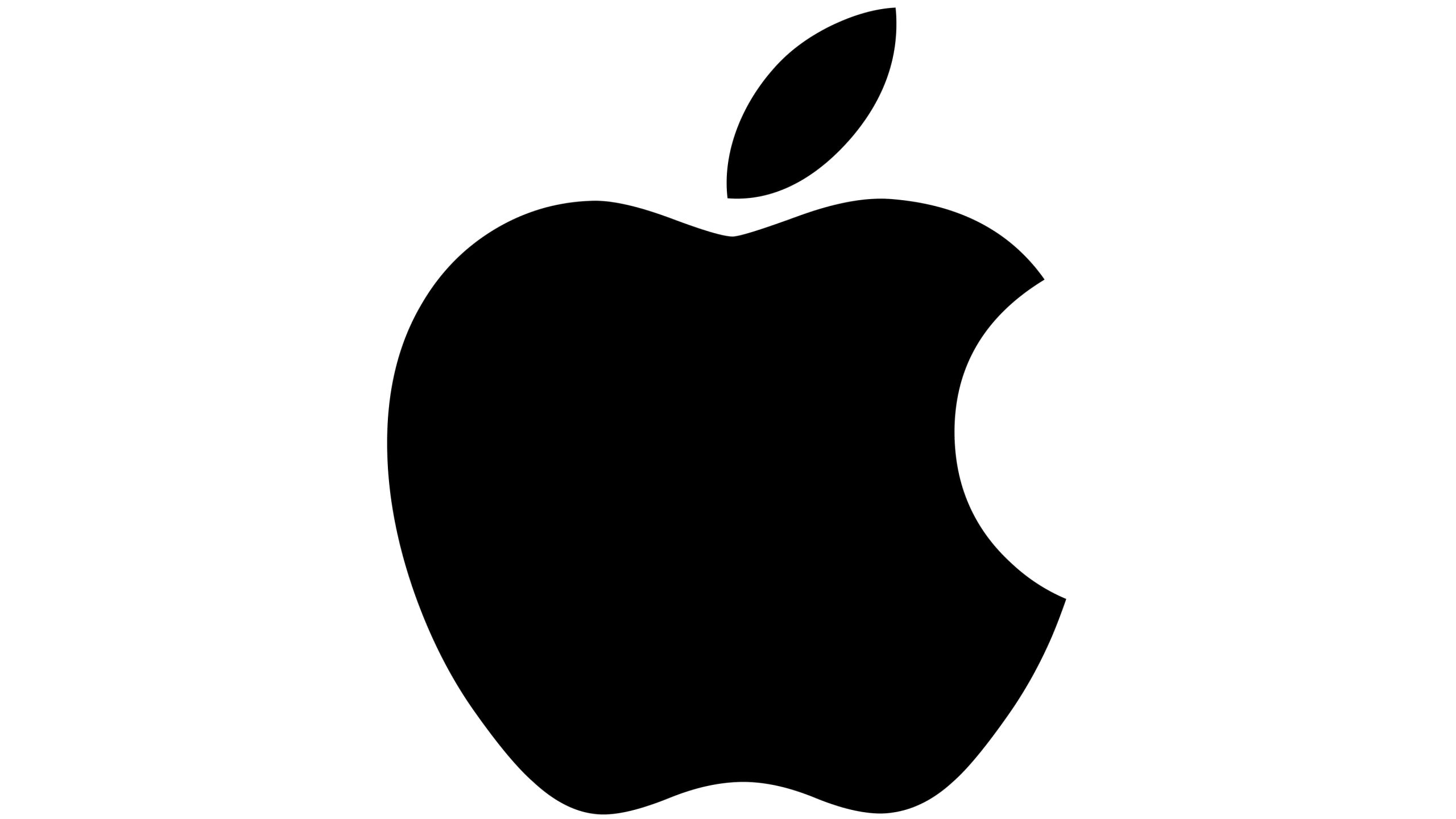 Apple rifiuta app che collezionano dati con SDK terzi
