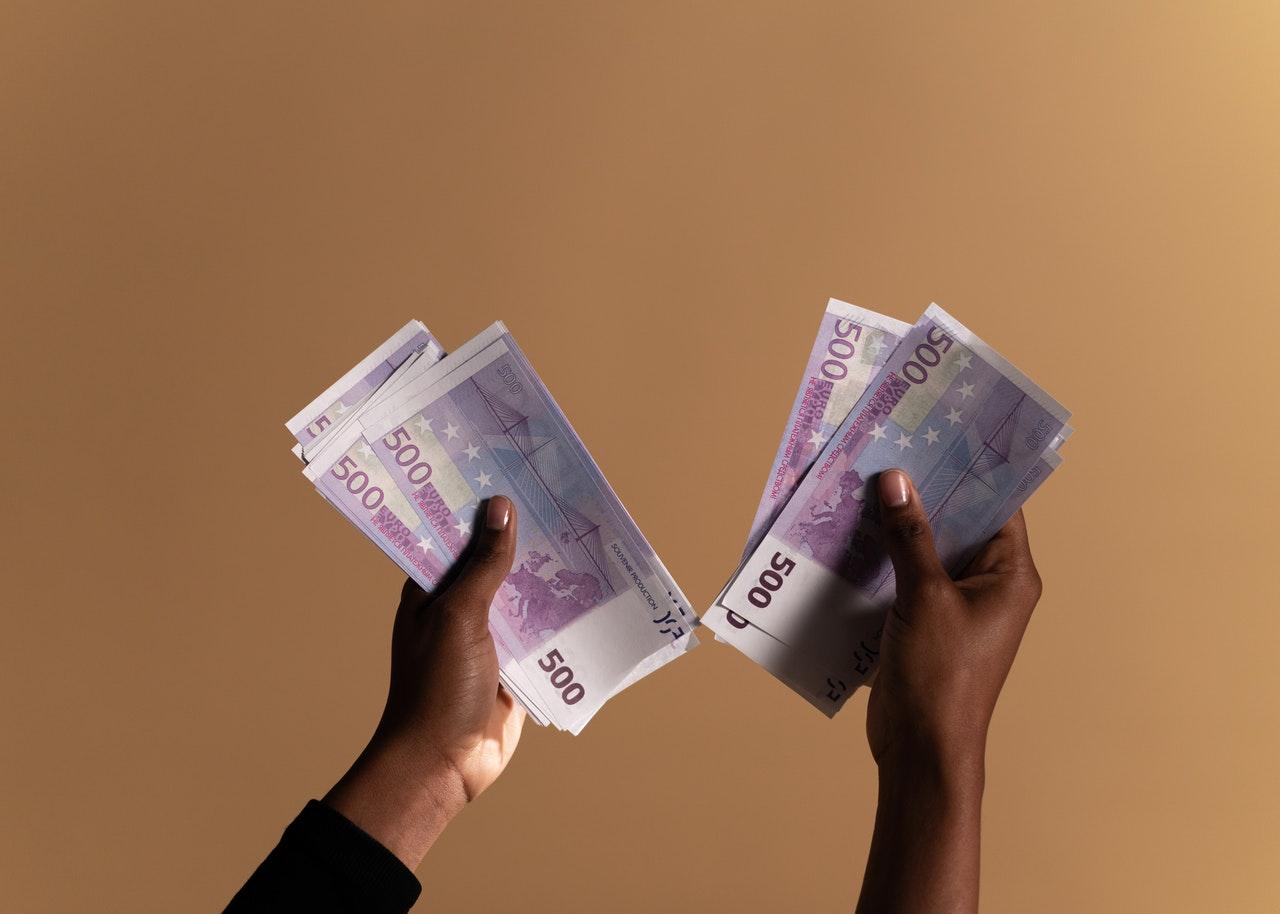 La banconota da 500 euro ha le ore contate?