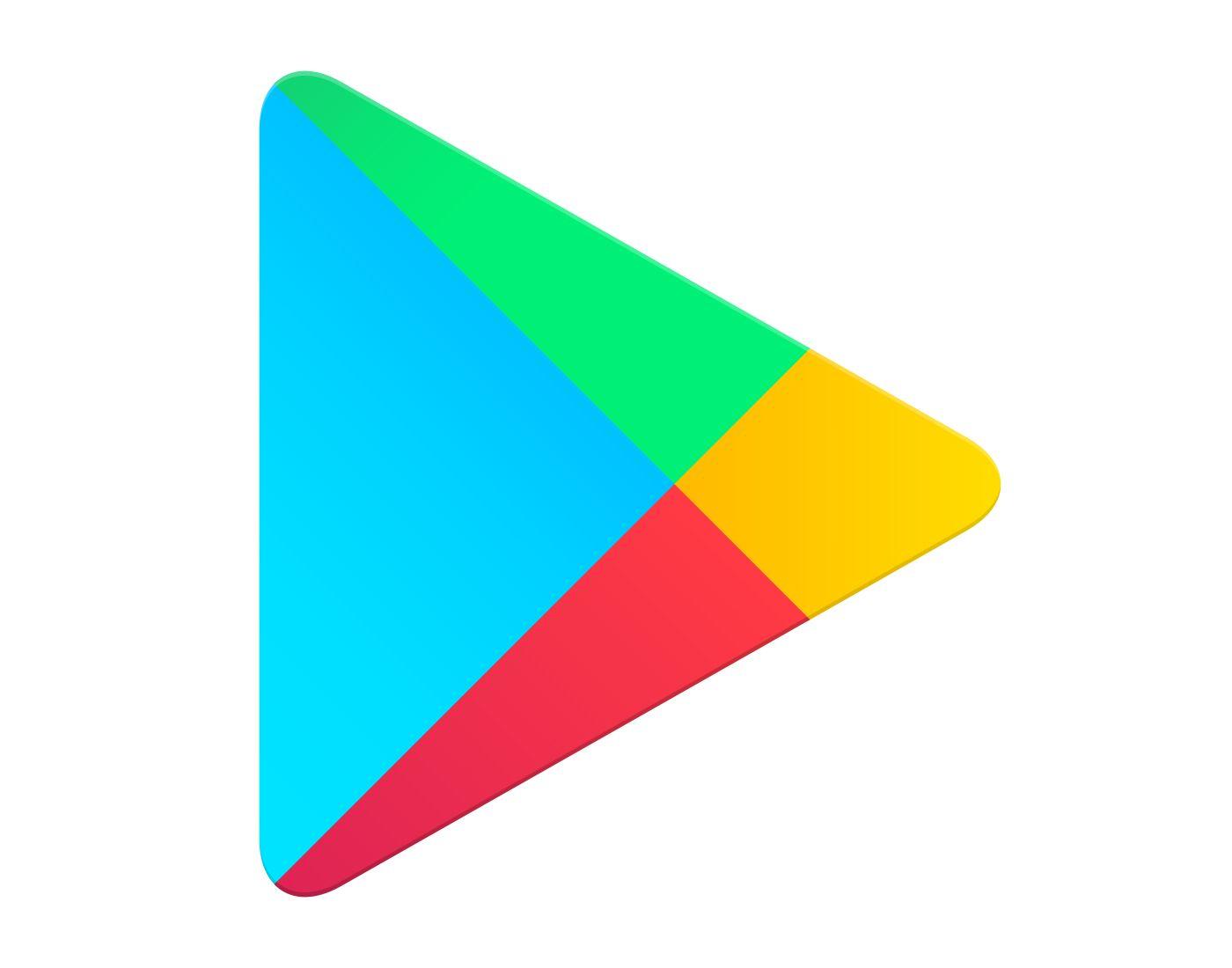 Android. Svolta privacy