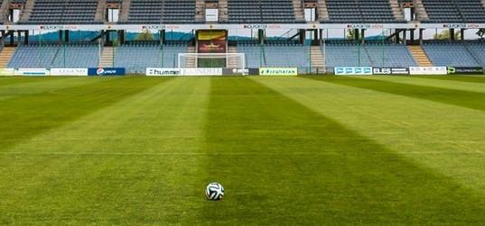 Pandora papers. Tackle nel Mondo del calcio