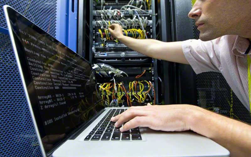 GDPR e aziende informatiche